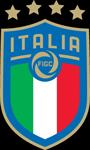 FIGC_Generic_Badge_4c