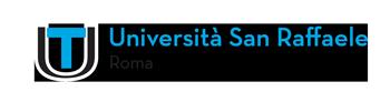 Università Telematica San Raffaele - Roma